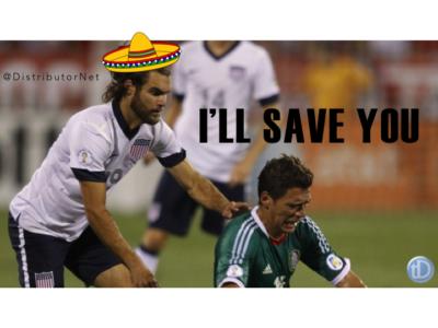 zusi #yourewelcomemexico