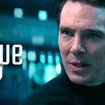 Cumberbatch wants to know. Shall we begin?